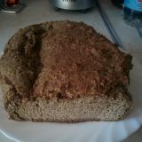 De la Breada